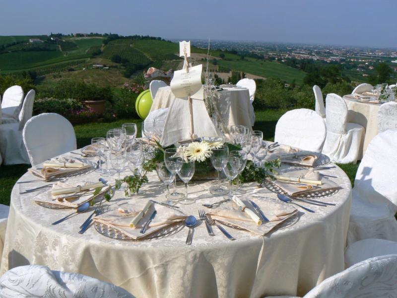 Decorazioni tavolo matrimonio migliore collezione - Decorazioni matrimonio palloncini ...